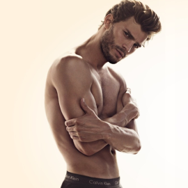 50-shades-of-grey-abs-calvin-klein-christian-grey-favim-com-1154632