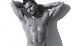 920_jamie-dornan-s-body-confidence-is-still-low-5449
