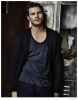 jamie-dornan-2014-photo-shoot-observer-001