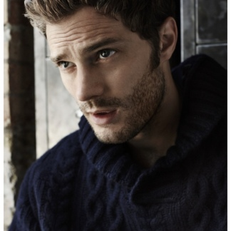 jamie-dornan-2014-photo-shoot-observer-003