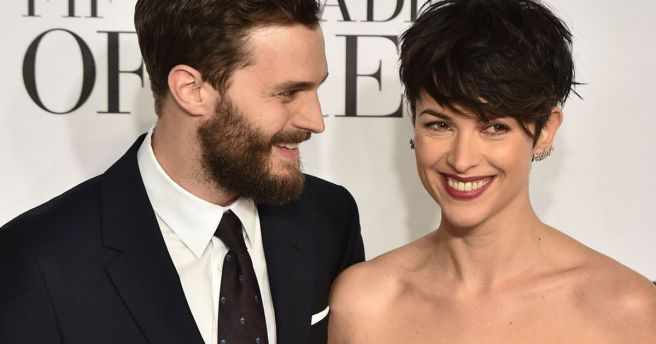 jamie-dornan-and-his-wife-amelia-warner