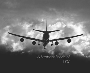 a-stronger-shade-of-fifty