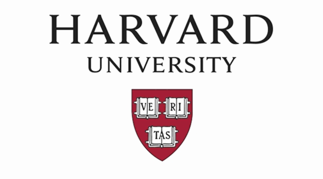 harvard-university-scholarships-2018-2019