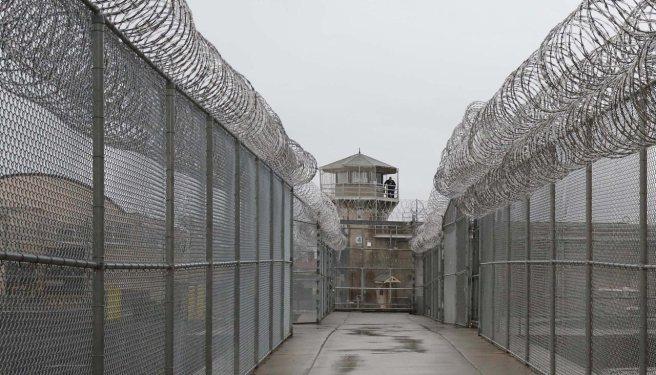 walla-walla-prison