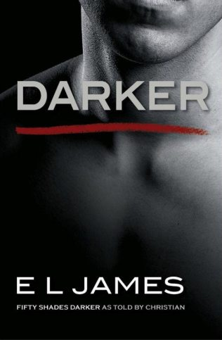 darker-el-james-christians-perspective