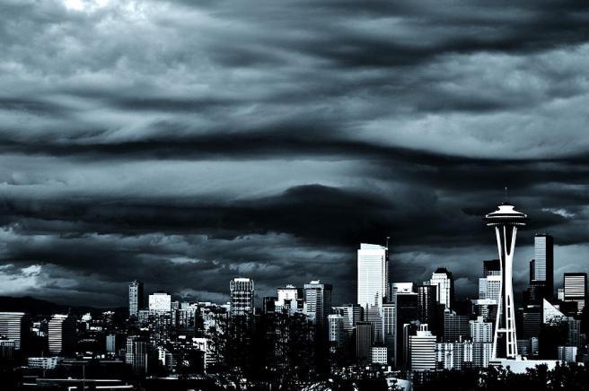 ominous-skyline-benjamin-yeager